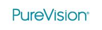 PureVision Kontaktlinsen